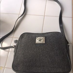 💫2 for $25.💫Beverly Hills Polo Club bag